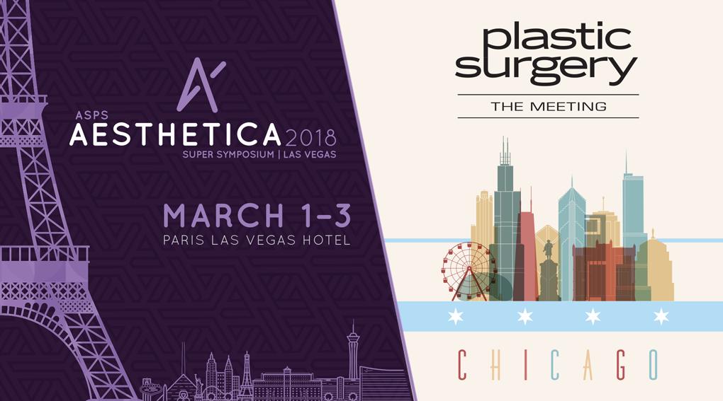 Aesthetica 2018-PSTM-Registration