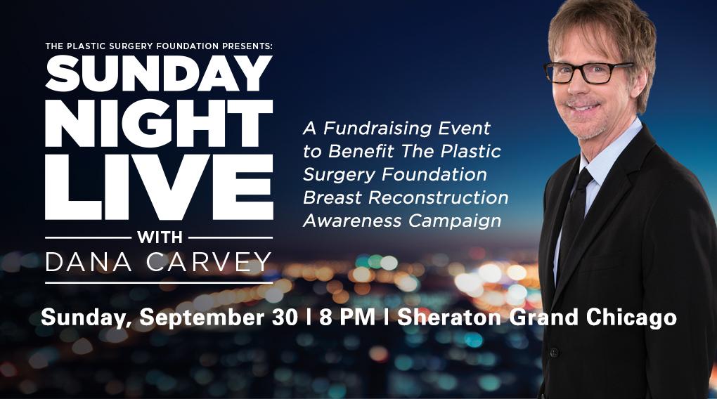 PSF Fundraiser