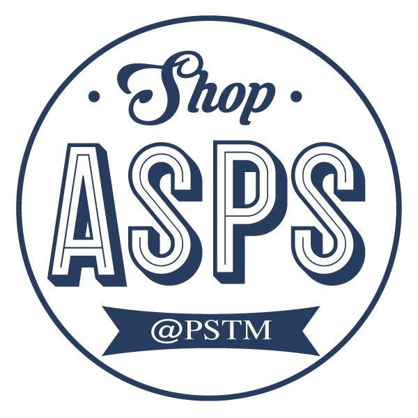 Shop ASPS