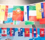International Events