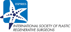 ISPRES Logo
