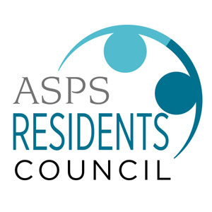 ASPS Residents Council