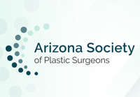 Arizona Society of Plastic Surgeons