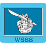 World Society for Simulation Surgery