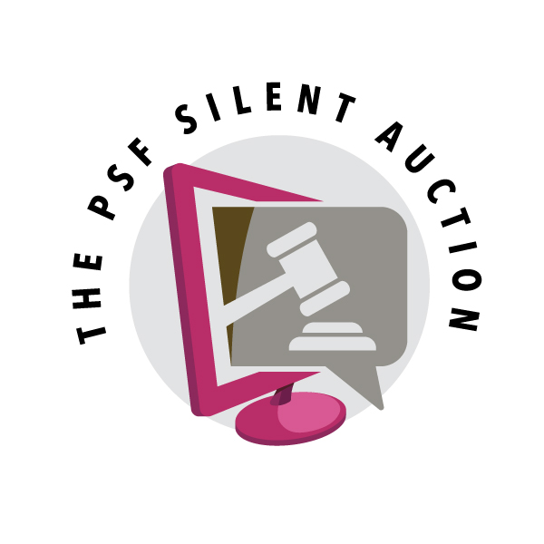 PSF Silent Auction