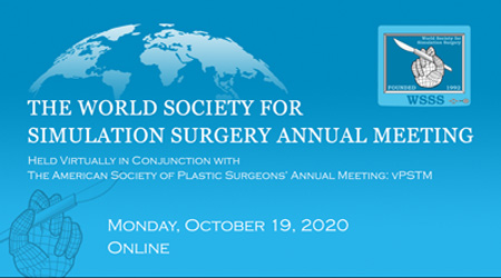 WSSS Annual Meeting