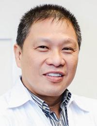 Phillipines President