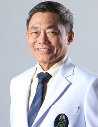Thailand President