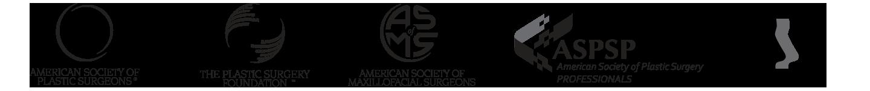 ASPS-PSF-ASMS-ASPSP-TRS