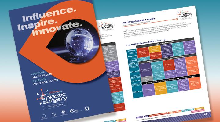 2020 Registration Brochure