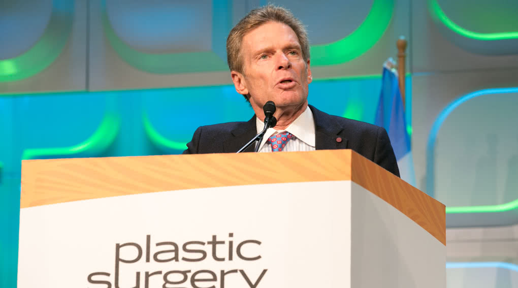 Plastic Surgery The Meeting 2019 Highlights