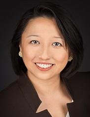 ASPS President Lynn Jeffers