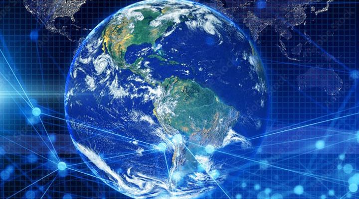 Global Partner Societies